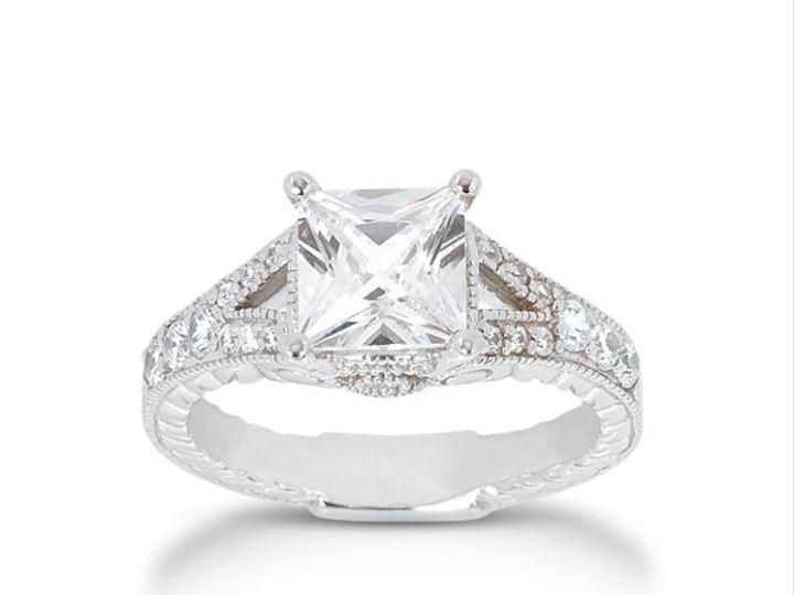 Tmx 1309464400101 Enr6799copy New York wedding jewelry