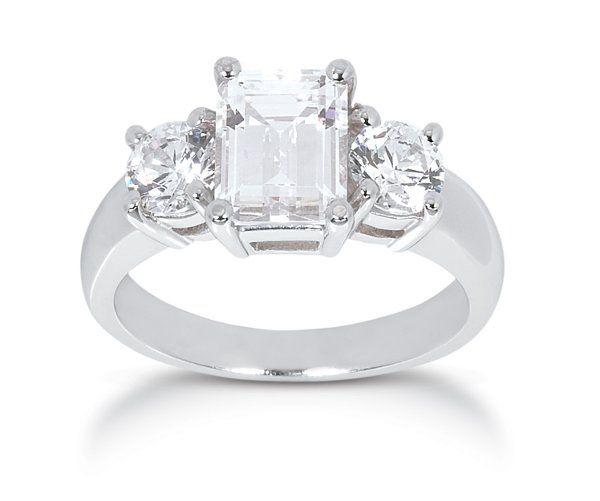 Tmx 1309464404085 Enr7041copy New York wedding jewelry