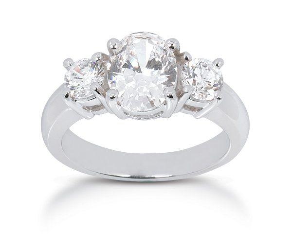 Tmx 1309464408335 Enr7073copy New York wedding jewelry