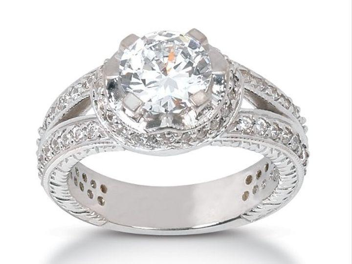 Tmx 1309464413757 Enr7112fcopy New York wedding jewelry
