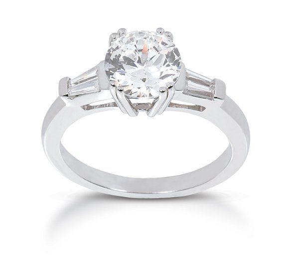 Tmx 1309464417210 Enr7140copy New York wedding jewelry