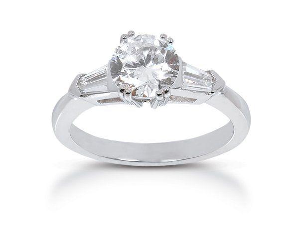 Tmx 1309464420523 Enr7151fcopy New York wedding jewelry