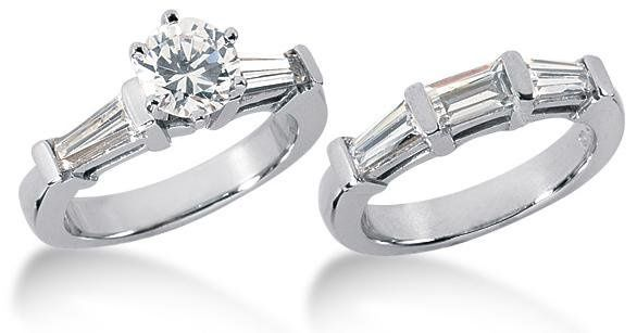Tmx 1320433235310 BRIDAL107 New York wedding jewelry