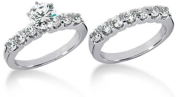 Tmx 1320433236154 BRIDAL130 New York wedding jewelry