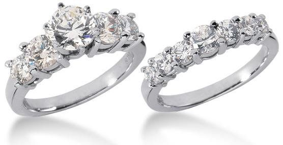 Tmx 1320433243013 BRIDAL300 New York wedding jewelry