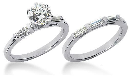 Tmx 1320433246154 BRIDAL833 New York wedding jewelry