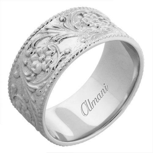 Tmx 1331077937053 Antique072 New York wedding jewelry
