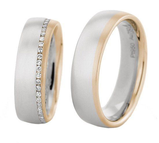 Tmx 1331077964913 HH206 New York wedding jewelry
