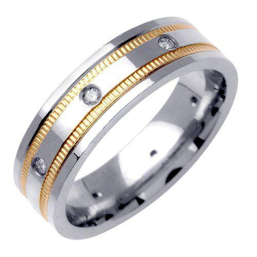 Tmx 1331078241847 VJ28332 New York wedding jewelry