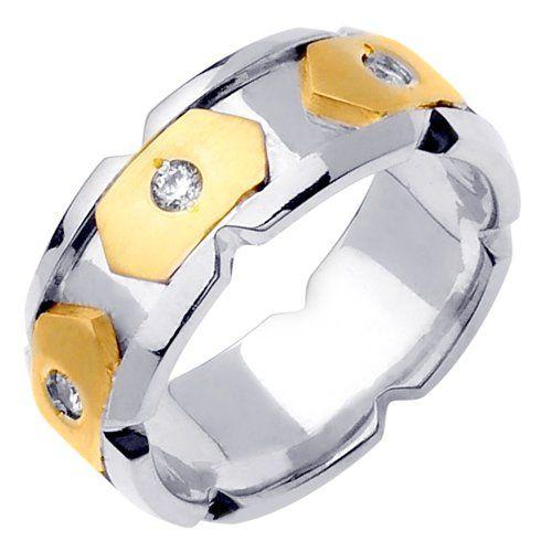 Tmx 1331078243711 VJ31482 New York wedding jewelry