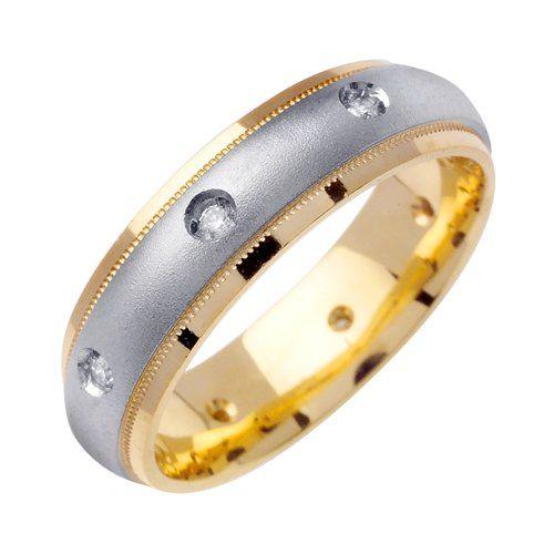 Tmx 1331078245573 VJ28372 New York wedding jewelry