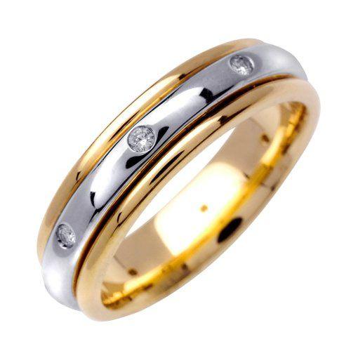 Tmx 1331078247388 VJ28392 New York wedding jewelry