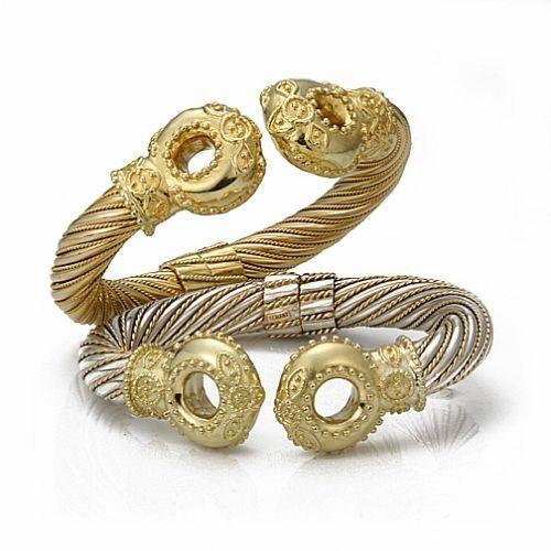 Tmx 1331078249828 Bangles016 New York wedding jewelry