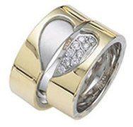 Tmx 1331078250566 HH167 New York wedding jewelry