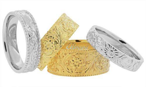 Tmx 1331078251771 Antique033 New York wedding jewelry