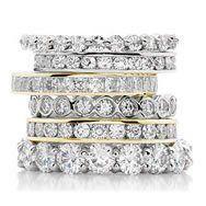 Tmx 1331078252477 Ewbcollage New York wedding jewelry