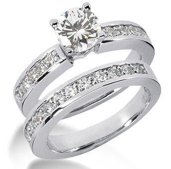 Tmx 1377138545195 297 New York wedding jewelry