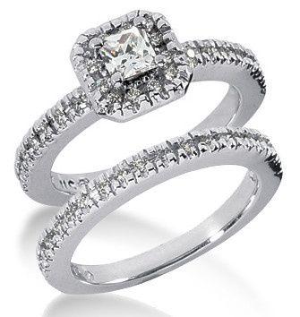 Tmx 1377138546381 373 New York wedding jewelry