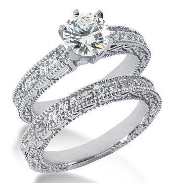 Tmx 1377138547613 396 New York wedding jewelry