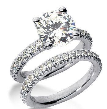 Tmx 1377138549156 447 New York wedding jewelry