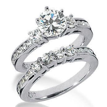 Tmx 1377138550636 458 New York wedding jewelry