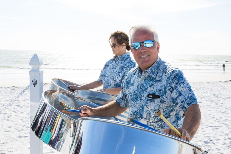 Honeymoon Island Venue Dunedin Fl Weddingwire
