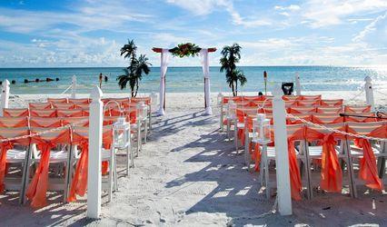 Honeymoon Island 1