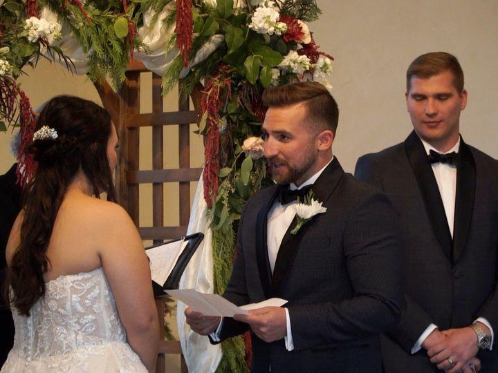 Tmx Lacy1 51 1056055 1555803895 Boulder, CO wedding videography