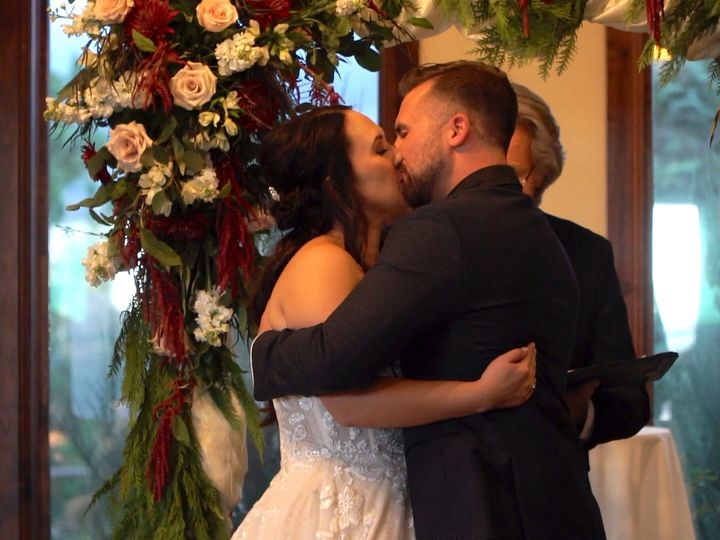 Tmx Lavy2 51 1056055 1555803895 Boulder, CO wedding videography