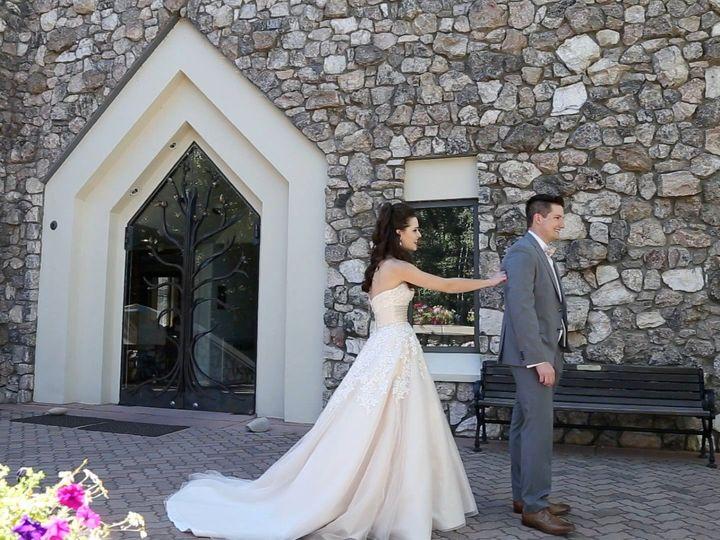 Tmx Meghan1 51 1056055 1555803902 Boulder, CO wedding videography