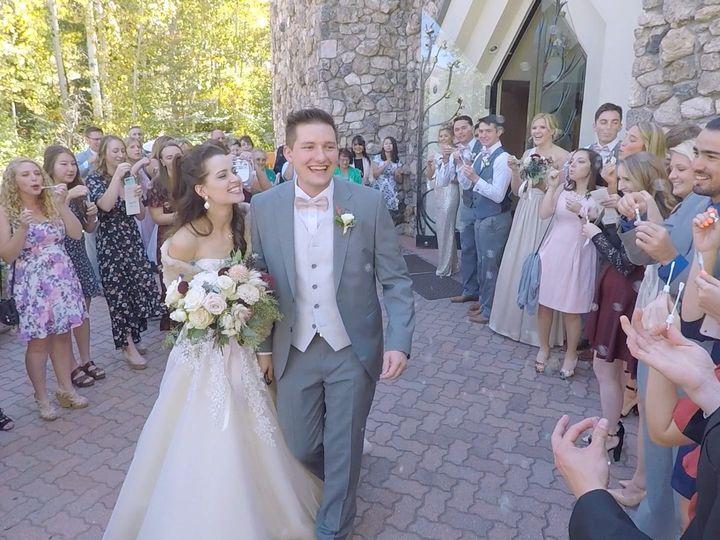 Tmx Meghan3 51 1056055 1555803895 Boulder, CO wedding videography