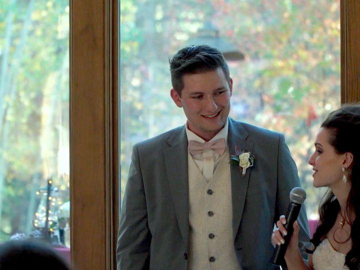 Tmx Meghan4 51 1056055 1555803900 Boulder, CO wedding videography