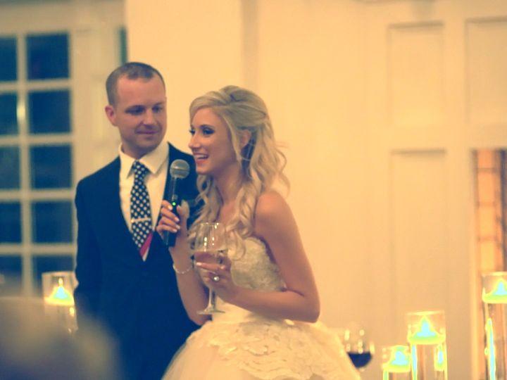 Tmx Shannon Wedding2 51 1056055 1555803906 Boulder, CO wedding videography