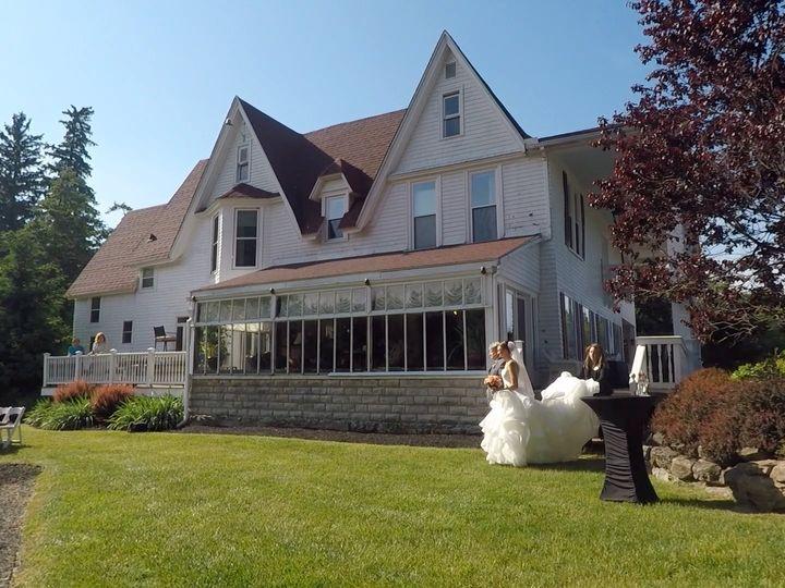 Tmx Wedding Barb 51 1056055 1555803913 Boulder, CO wedding videography