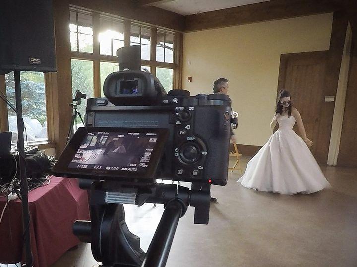 Tmx Weddingbts 51 1056055 1555803907 Boulder, CO wedding videography
