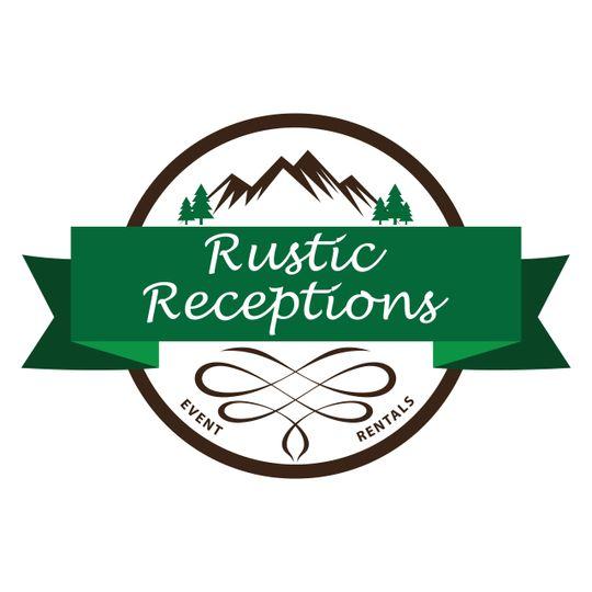 4f67bc1f5404fae1 3508 RusticReceptions Logo01 2