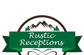 Rustic Receptions