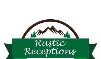 Rustic Receptions 1