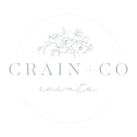 Crain + Co. Events