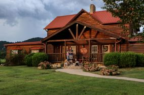 A Kings Lodge