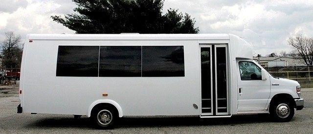 Tmx Ameritrans 24 Passenger Executive Front 93 1387259389 51 707055 Herndon, VA wedding transportation