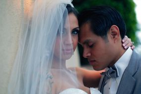 Marmo Films Weddings