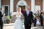 Creative Weddings Officiant & Wedding Day Concierge image