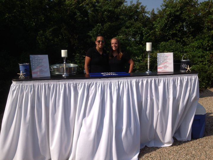 Tmx 1466909969315 Image East Falmouth, MA wedding catering