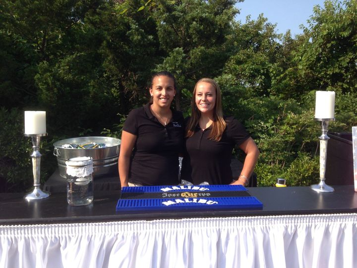Tmx 1466909997176 Image East Falmouth, MA wedding catering