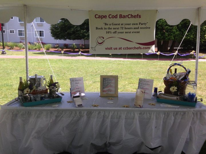Tmx 1466910022474 Image East Falmouth, MA wedding catering