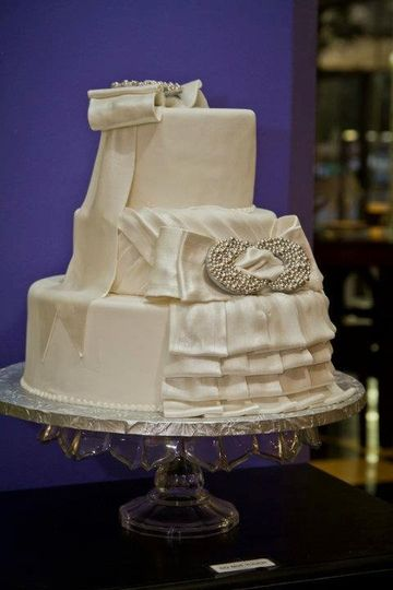 photos wedding cake pictures oklahoma tulsa and surrounding areas