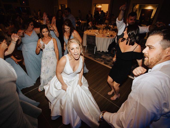 Tmx Megan Brian Dancing 120 Websize 51 1887055 1569448884 Ostrander, OH wedding band