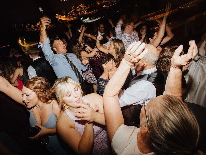 Tmx Megan Brian Dancing 155 Websize 51 1887055 1569448937 Ostrander, OH wedding band