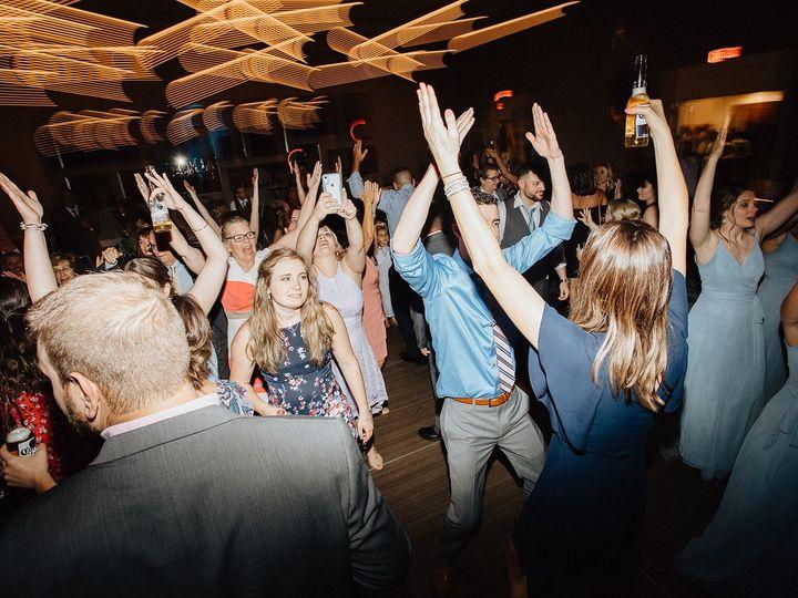 Tmx Megan Brian Dancing 171 Websize 51 1887055 1569448951 Ostrander, OH wedding band